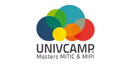 Univcamp MITIC & MIPI