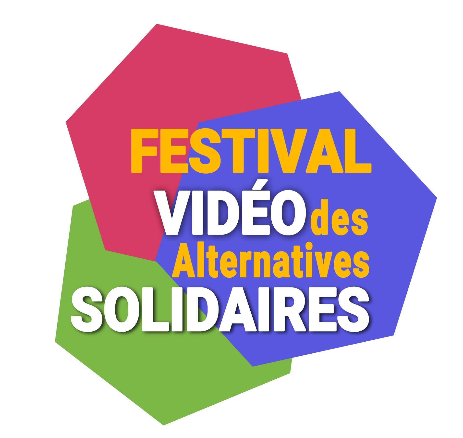 Le Festival vidéo des alternatives solidaires lance son appel à film