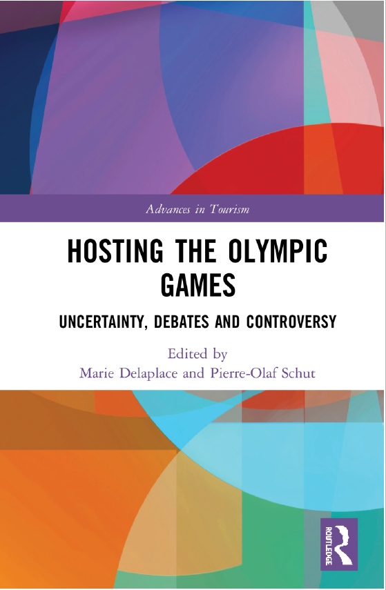 Hosting the Olympic Games: Uncertainty, Debates and Controversy