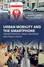Urban-Mobility-Updated-Artwork.png