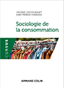 VDP-9782200616274-SOCIOLOGIE_CONSOMMATION-DUCOURANT90dpi.png